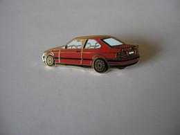 BMW ARTHUS BERTRAND Modèle 4 - BMW