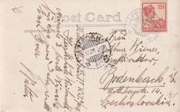 INDES NEERLANDAISES 1928 CARTE POSTALE  DE PEUREULA - Netherlands Indies