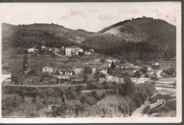 BORGHEAS DE PEILLON  -  Carte Photo Malo - Otros Municipios