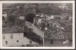 BORGHEAS DE PEILLON  -  Carte Photo Malo - Other Municipalities