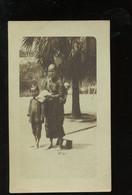 磨憨 Mohan In Yunnan (C4-88) - Brunei