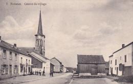 MUST Noiseux Centre Du Village - Sonstige