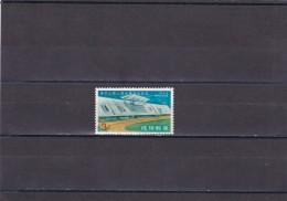 Ryukyu Nº 127 - Ryukyu Islands