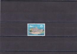 Ryukyu Nº 130 - Ryukyu Islands