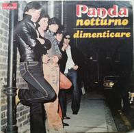 """7"""" - PANDA - NOTTURNO - POLYDOR 1977 - Altri - Musica Italiana"""
