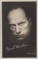 Benito Mussolini - ( E.4726) - Personnages