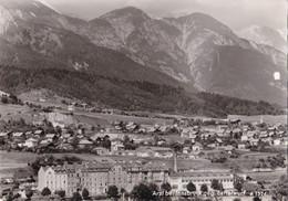Oostenrijk - Tirol - Imst - Arzl - Arzl Bei Innsbruck - Bettelwurf - Zwart/wit - Gebruikt - Imst
