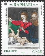 FRANCE  Yv 5396 MNH Neufs** - - Nuovi