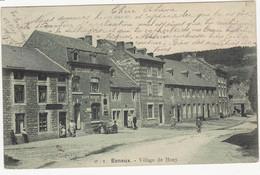 48162  -  Esneux  Village De Hony - Esneux