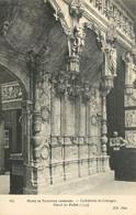 87-LIMOGES-N°3014-B/0153 - Limoges