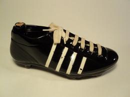 Bouteille Liqueur Garnier K.L.E.M Chaussure De Foot - Spirits