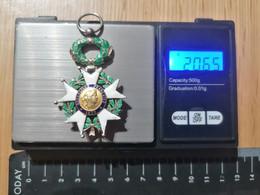 Médaille De La Légion D'Honneur - Other