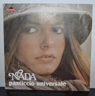 Gli Introvabili: Nada - Pasticcio Universale - Anche Se Fosse - Altri - Musica Italiana