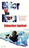 Rider On The Rain - Sebastien Japrisot - Unclassified