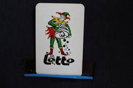 Joker - Playcards / Carte A Jouer / Joker-the World Joker - Lotto - Other