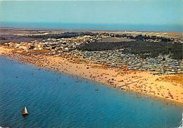 85* NOIRMOUTIER Barbatre   CPM (10x15cm)        MA75-0466 - Ile De Noirmoutier
