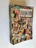 LE LIVRE DE POCHE N° 634-635    JOUVENCE    Aldous HUXLEY    433 Pages - 1967 - Fantasy