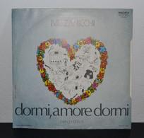 Gli Introvabili: Iva Zanicchi - Dormi Amore Dormi - Mamma Tutto - Altri - Musica Italiana