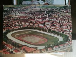 Postcard Stadium Ravenna Candiano Italia Campo Sportivo Stadion Stadio - Estadio - Stade - Sports - Football  Soccer - Calcio
