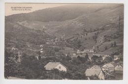 CPA Plancher-les-Mines - La Goutte Et Les Roches - Other Municipalities