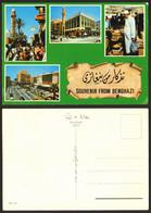 Libya BENGHAZI Mosque #28097 - Libye
