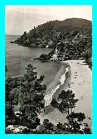 A769 / 459 83 - CAVALAIRE Sur MER Plage Et Calanques De Bon Porteau - Cavalaire-sur-Mer