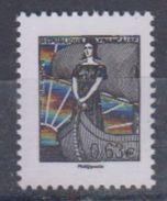 2013-N°4781** MARIANNE A LA NEF - Unused Stamps