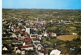 LOT DE 240 CARTES DE LA REGION OCCITANIE - CPM ET CPSM - 100 - 499 Postcards