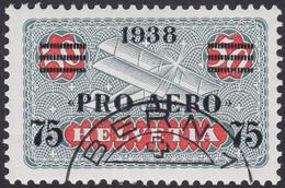 SUISSE, 1938,   (Yvert 26) - Nuevos