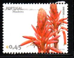 N° 251 - 2006 - Madeira