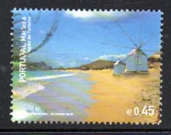 N° 245 - 2005 - Madeira