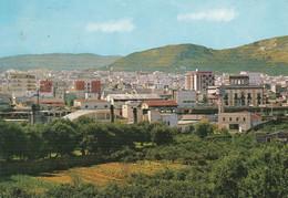 PALERMO - BAGHERIA - PANORAMA......R8 - Palermo
