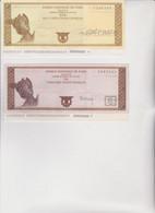 BANQUE  NATIONALE  DE  PARIS. 50  +  200  FRANCS  FRANCAIS ,  CHEQUE  DE  VOYAGE - Assegni & Assegni Di Viaggio