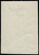 FRANCE Colis Postaux ** - Spink 183B, Filigrane Seul - Cote: 185 - Nuovi