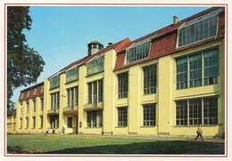 DC4374 - Ak Weimar Hochschule Für Architektur - Weimar