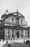 Roma (Italie) - Chiesa Del Gesu - Ohne Zuordnung