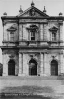 Roma (Italie) - Chiesa Di S. Gregorio - Ohne Zuordnung