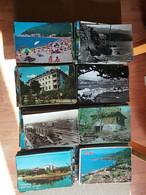 1000 Postcard, EX YUGOSLAVIA, All Different, Tous Différents - Serbia, Croatia, Montenegro, Slovenia, Macedonia, Bosnia& - 500 Postcards Min.
