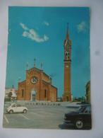 Musil Di Piave Venezia - Unclassified