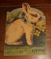 Fifon. - Other