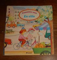Promenons-nous En Ville. 1982. - Other