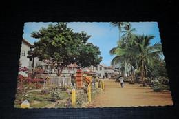 28920-                   SURINAME - Surinam