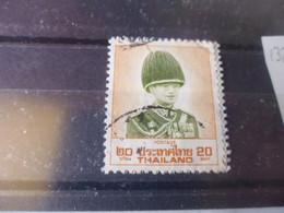 THAILANDE YVERT N°1326 - Thaïlande