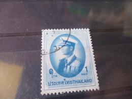 THAILANDE YVERT N°2046 - Thaïlande