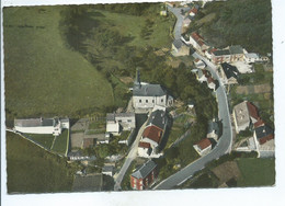 Vogenée Vue Aérienne ( Walcourt ) - Walcourt