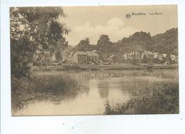 Rouillon Les Bains - Anhée