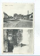 Gérin La Place L'Eglise - Onhaye