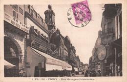 03-VICHY-N°T5042-C/0259 - Vichy