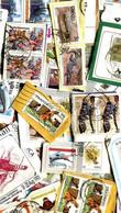 BID South African HOMELANDS KILOWARE Stampbag 1 KG (2LB-3oz) - Lots & Kiloware (mixtures) - Min. 1000 Stamps