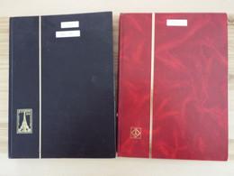 Togo - 2 Albums - Principalement MNH - MH - Togo (1960-...)